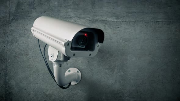 Importance of CCTV at your home